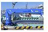 shipbuilding_img02_02