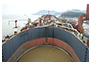 shipbuilding_img10_06